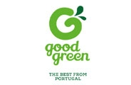 Goodgreen